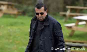 Mother of Babes in the Wood murder victim blasts Martin Bashir for allegedly delaying justice