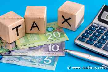 CANADA: Fiscal experts warn of higher federal taxes post-pandemic