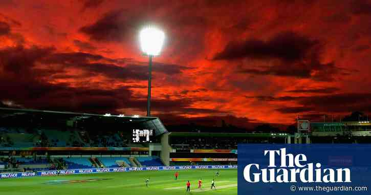 Channel Seven accused of making 'Trump-like' claims in dispute with Cricket Australia
