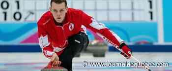 Curling Canada se tourne vers le concept de ville-bulle