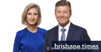 Nine shakes up TV news ratings battle with Perth media stalwart
