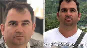 Buscan a un hombre que desapareció del municipio de Rioblanco - Ondas de Ibagué