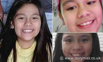 Girl, 10, killed in Colorado sledding accident that happened after she slid underneath pickup truck