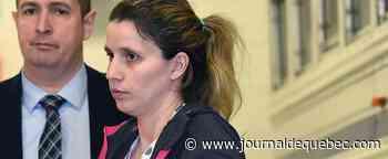 Début de l'enquête préliminaire d'une gardienne d'enfants