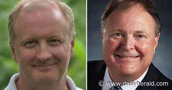 Recount after 75-vote difference doesn't stop DuPage auditor's office from changing hands