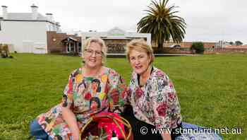 Christmas and Summer Night Markets given the go-ahead - Warrnambool Standard