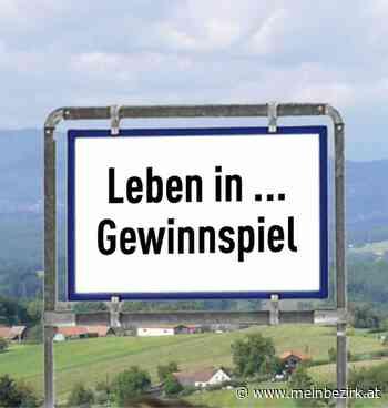 Gewinnspiel: WOCHE-Gewinnspiel zur Ortsreportage Bad Waltersdorf - Hartberg-Fürstenfeld - meinbezirk.at