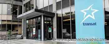 La Caisse de dépôt ouverte à une autre offre pour Transat