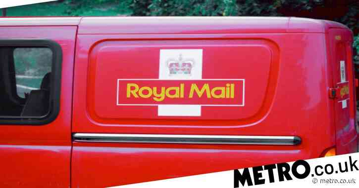 Last Christmas posting dates for Royal Mail 2020 for post abroad to Australia, Canada and the USA