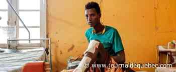 Éthiopie: à Mai-Kadra, un massacre terrifiant et de nombreuses questions
