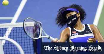 Australian Open to begin on February 8