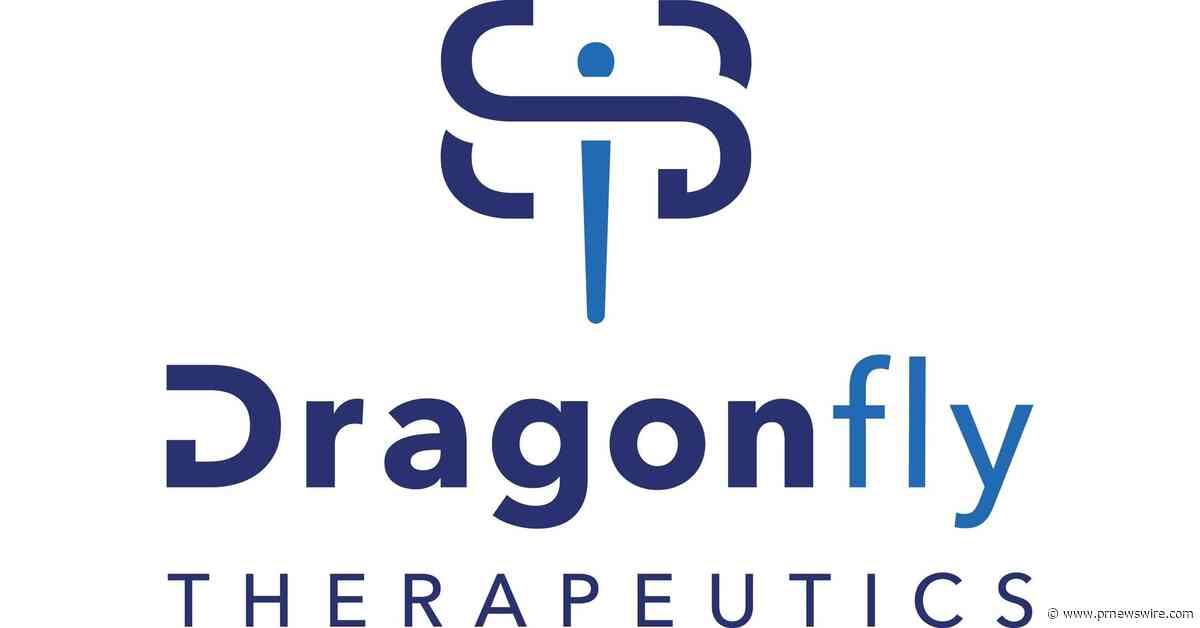 Dragonfly Therapeutics annonce l'option exercée par Merck concernant le candidat-médicament d'immunothérapie TriNKET™ pour les patients atteints de tumeurs solides