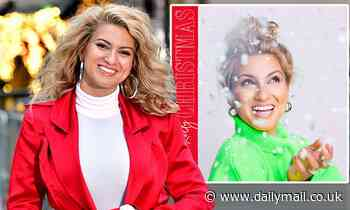 Tori Kelly says kids with her husband would be 'special at some point': 'We're not in any rush'