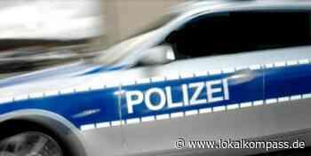 Polizei Bochum: Fahrt endet vor Baum - Herner (20) schwer verletzt - Lokalkompass.de