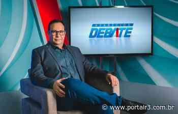 Aparecida Debate abre discussão sobre a prática da doação no Brasil - PortalR3