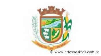 Concurso Público tem provas suspensas pela Prefeitura de Aparecida do Rio Doce - GO - PCI Concursos