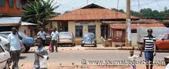 Nigeria: 6 femmes et 4 nouveau-nés libérés d'une «usine à bébé»
