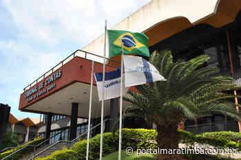 Prefeituras de Alfredo Chaves, Guaçuí e São Domingos do Norte devem divulgar contratações emergenciais - Portal Maratimba