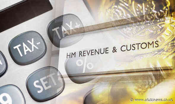 HMRC spent £84m on Debt Collection over three year period