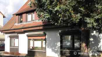 Corona-Hotspot: Freiwillige sichern Dienste in Seniorenheim in Bad Sooden-Allendorf - HNA.de