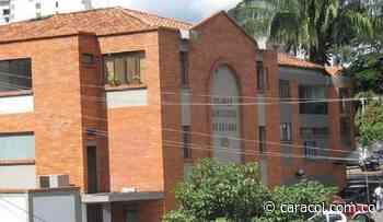Clínica en San Gil podría cerrar por salida de Medimás - Caracol Radio