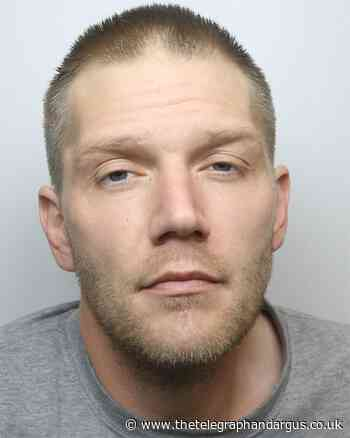 Shipley man Joshua Pilcher sold drugs in Baildon and Bingley