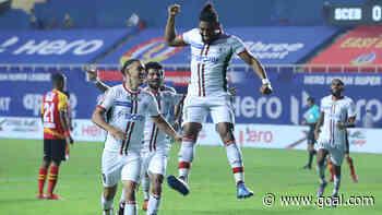 ISL 2020-21: Antonio Habas - ATK Mohun Bagan will not be overconfident despite a great start to the season