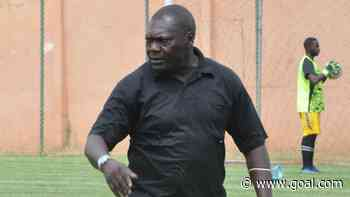 'Anything is possible for PWD Bamenda' - Pagou looks to mastermind Kaizer Chiefs downfall