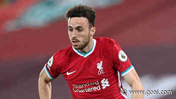 'Jota is the best signing of the season' - Liverpool's £41m forward looks the real deal, says Owen