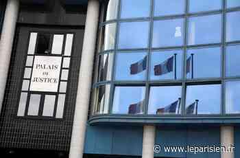 Thorigny-sur-Marne : un an de prison ferme pour l'agresseur sexuel - Le Parisien