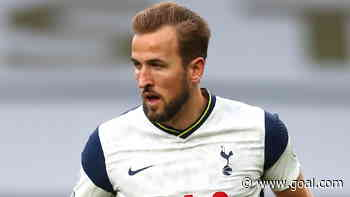 Tottenham boss Mourinho sweating on Kane fitness ahead of north London derby with Arsenal