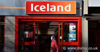 Iceland offers to help Pfizer vaccine roll out with -70 degree freezers