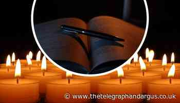 Book of condolence: Tribute to 59-year-old Santokh 'Charlie' Singh