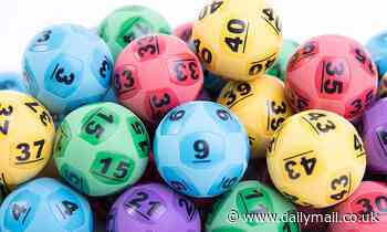 'Rigged' lottery claim after 20 players share jackpot with 5, 6, 7, 8, 9 and 10 in South Africa