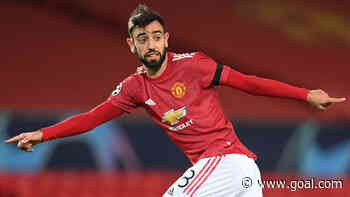 'Fernandes lacked tactical nous & intensity' - Viviano say he was 'one of the few' that supported Man Utd star in Italy