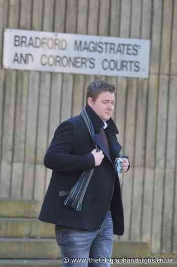 Former manager at Bradford Council pleads guilty to fraud charges