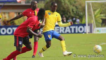 Cecafa U20: Uganda emerge champions, South Sudan see off Kenya in playoffs