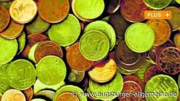 Geld für Vereine in Elchingen: Wie wird die Corona-Soforthilfe verteilt?