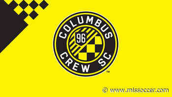 Columbus Crew SC announce one additional positive COVID-19 test among players