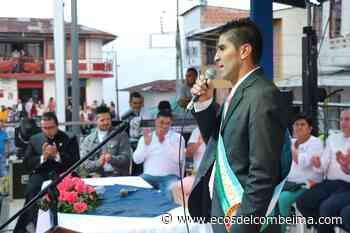 Alcalde de Herveo confirmó positivo para COVID-19 | Patrimonio Radial del Tolima - Ecos del Combeima