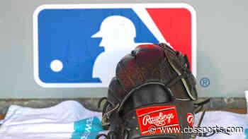 MLB offseason key dates 2020-21: Non-tender deadline, Winter Meetings, Opening Day 2021, more