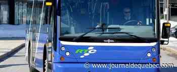 Le RTC vante la fiabilité et le faible coût des midibus