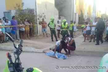 Borracho asesinó a golpes a su mujer en Subachoque, Cundinamarca - Noticias Día a Día
