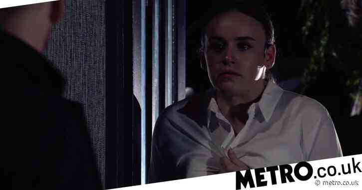 Let there be no doubt – Coronation Street's Faye Windass was raped