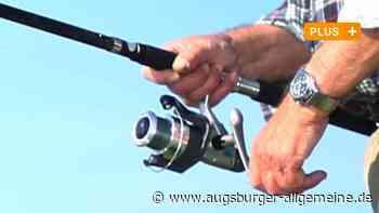 Prozess um Fischwilderei in Senden: Das war ein teurer Angelausflug