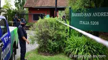 'Maradona hubiera sobrevivido en Villa Fiorito o en Abu Dabi; los médicos no hicieron nada' - AS Argentina