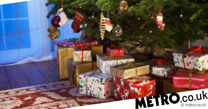Video Game Christmas Gift Guide 2020 – the best games and consoles to buy this year