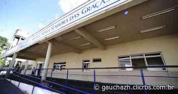 Prefeitura de Canoas suspende parte de cirurgias eletivas e mutirões - GauchaZH