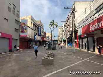 ATENÇÃO: Prefeitura de Canoas se reúne e funcionamento do comércio pode mudar - Agência GBC