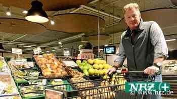 Kreis Kleve: Supermärkte erwarten keine Schlangen - NRZ